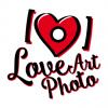 LOVE ART PHOTO - Michał Teresiński