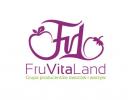 Fruvitaland Sp. z o.o.
