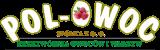 POL-OWOC Sp. z o.o. Przetwórnia Owoców i Warzyw