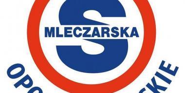 Oferta dzierżawy zakładu produkcyjnego w Kraśniku