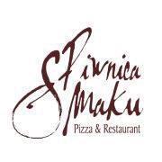 Piwnica Smaku - Pizza & Restaurant w Opolu Lubelskim