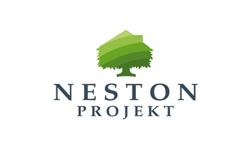 Neston Projekt - Dominik Słotwiński