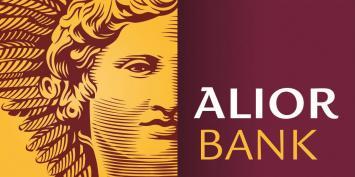 Alior Bank SA – placówka partnerska