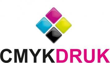 CMYK DRUK