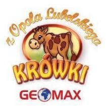 Geomax - sklep firmowy