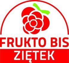 FRUKTO BIS ZIĘTEK Beata Zietek