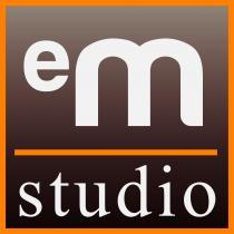 eM Studio