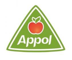 APPOL S.A.