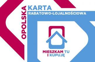 DROGERIA Opole Lubelskie