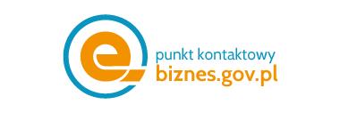 Przejdź do: www.biznes.gov.pl